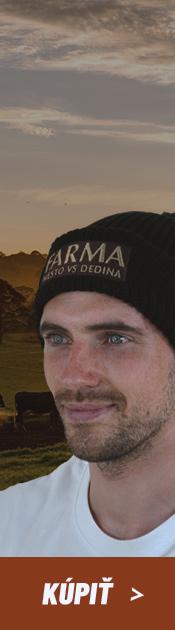 ciapka Farma