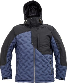 NEURUM parka